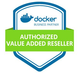 authorized-value-added-reseller-512x300-copy