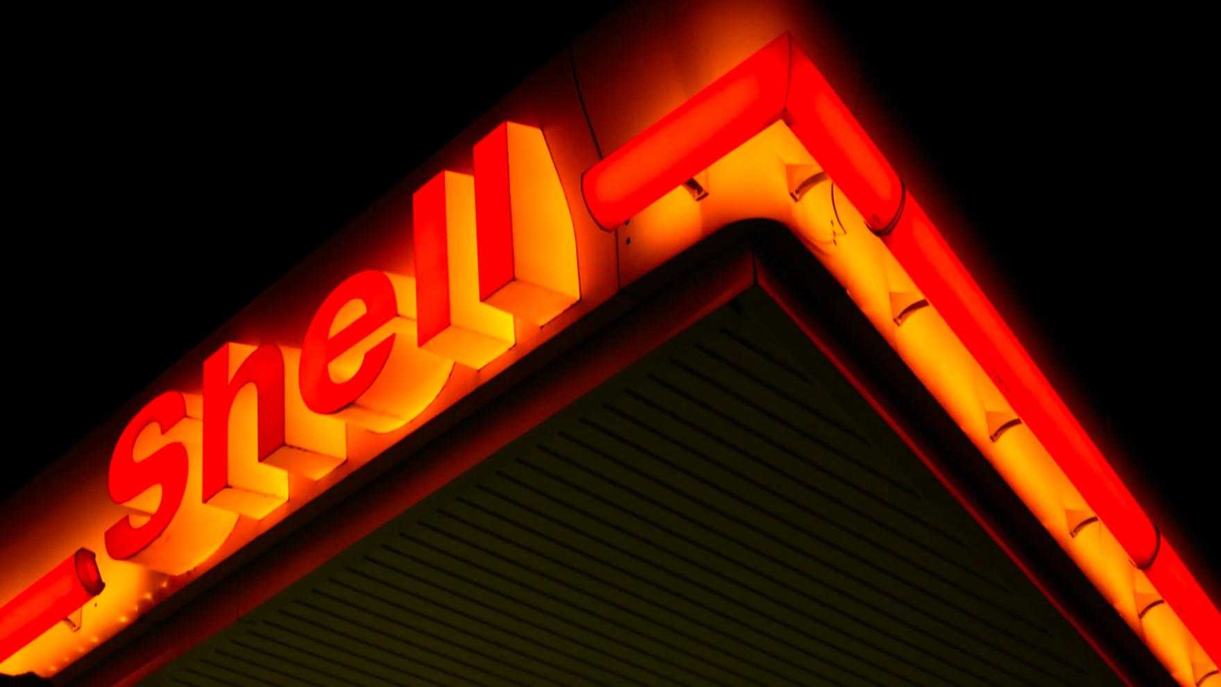 Shell_1760x990