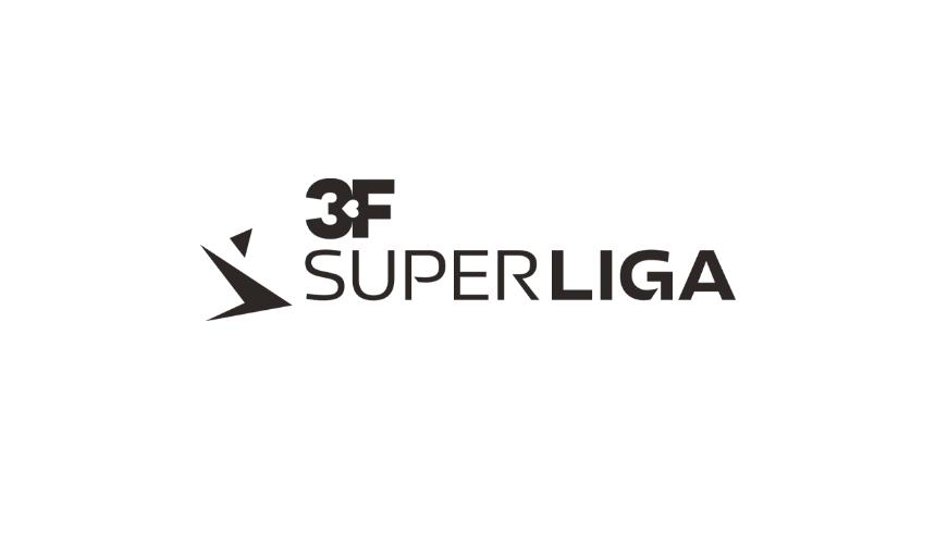 Superliga logo 2